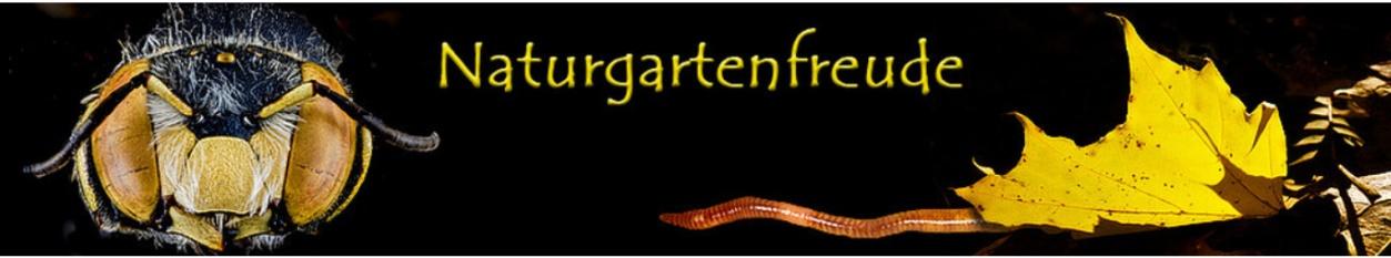 partner-naturgartenfreunde