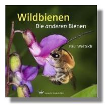 Wildbienenbuch