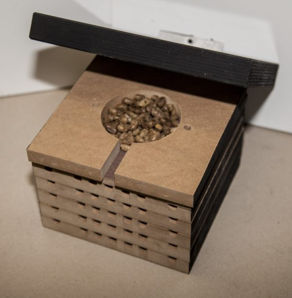 Wildbienenplatten2